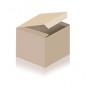 EXS Kondome Flovoured Mix 12 Stück